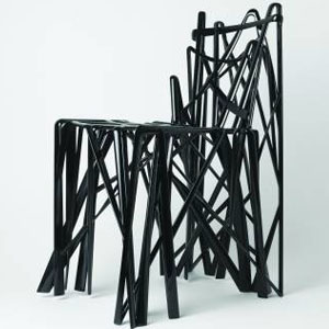 patrick jouin designer du moment gr ce des objets insolites et modernes promo du web. Black Bedroom Furniture Sets. Home Design Ideas